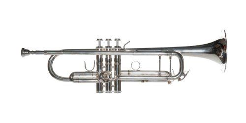 Top 10 Best Sellers in Piccolo Trumpets -    The following list is containing 10 Top Selling Piccolo Trumpets. The list is updated regularly in an interval of one hour. The list is containing details of each products including Product Name, Current Rank of the Product, Product Image (click on the image and it will display a larger...