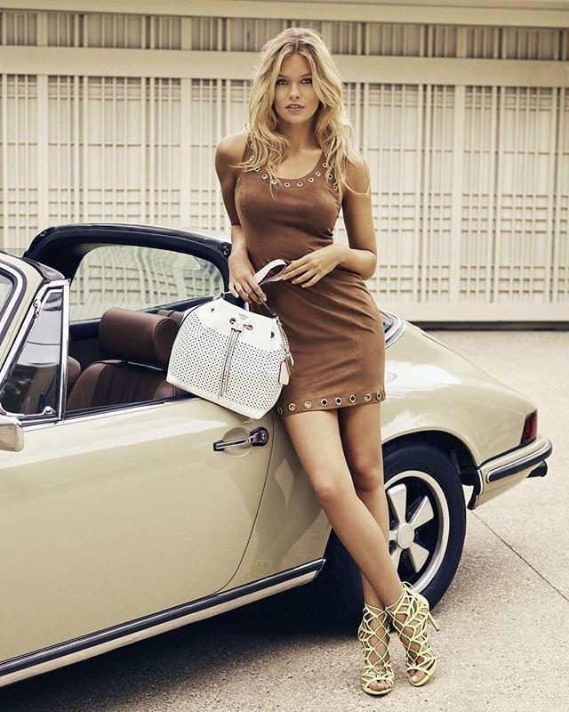 Beautiful Shapes おしゃれまとめの人気アイデア Pinterest Briana Potter ポルシェ 911 車 女子 ヴィンテージカー