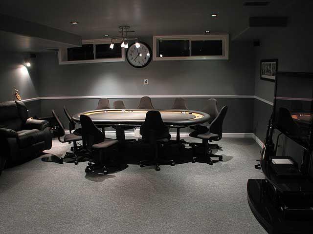Poker games in lancaster pa