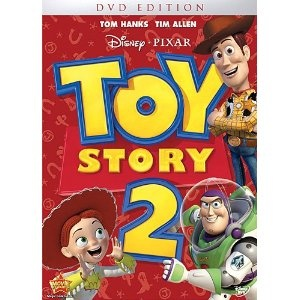 Toy Story 21950S, Dvd, Disney Toys, Fave Movie, Children, Apartments, Favorite Movie, Toys Stories, Disney Movie
