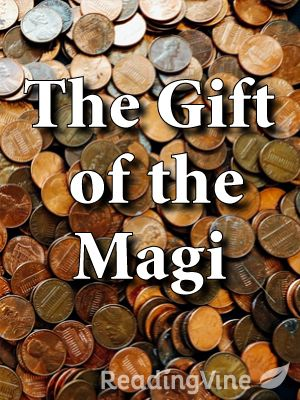 the gift of the magi questions and answers pdf