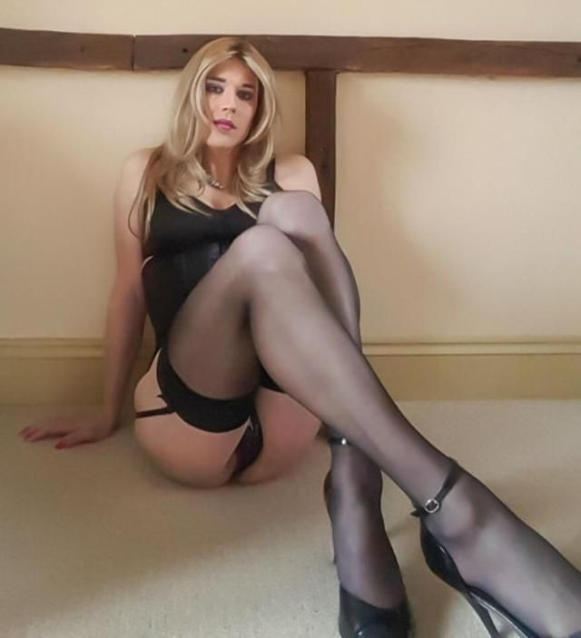 Good luck! Art lingerie stockings garters have