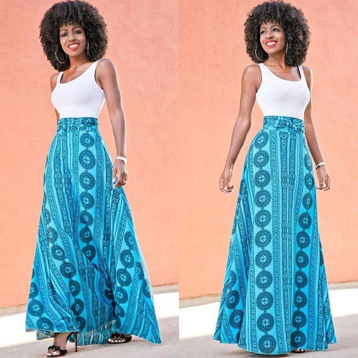 Gender: Women Decoration: Sashes Waistline: Empire Sleeve Style: Tank Pattern Type: Print Style: Beach Material: Polyester,Acetate,Acrylic Season: Summer Dresses Length: Ankle-Length Neckline: O-Neck