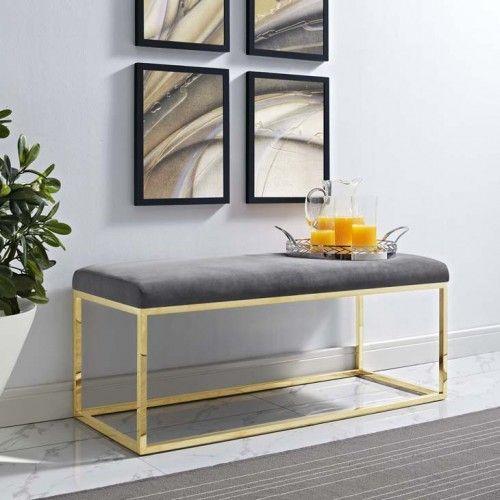 332 best Grey & Silver Furniture & Home Decor images on Pinterest