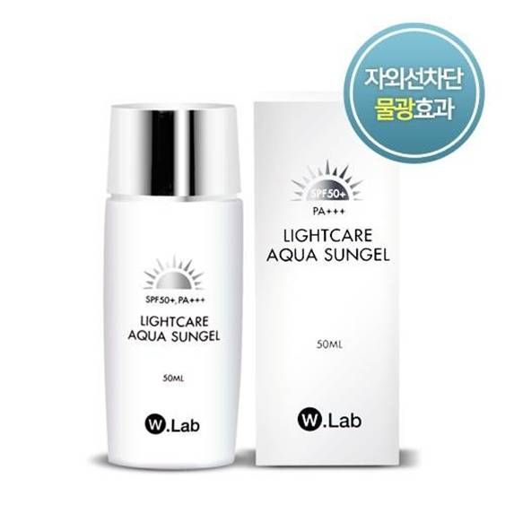 During Summer Vacation me and my family went to beach to enjoy with them But I'm afraid blacken my skin so i try this LightCare Aqua Sungel :)  Thank you LightCare Aqua Sungel for protecting my skin during summer. and under the sun :)Till next summer :P  http://en.koreadepart.com/item/1439439950/wlab-lightcare-aqua-sungel-spf50-pa