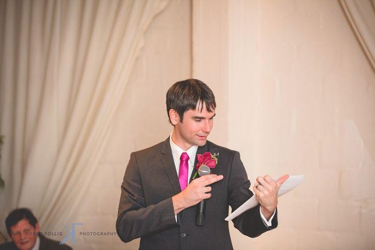 Stellenbosch_wedding_photographer122