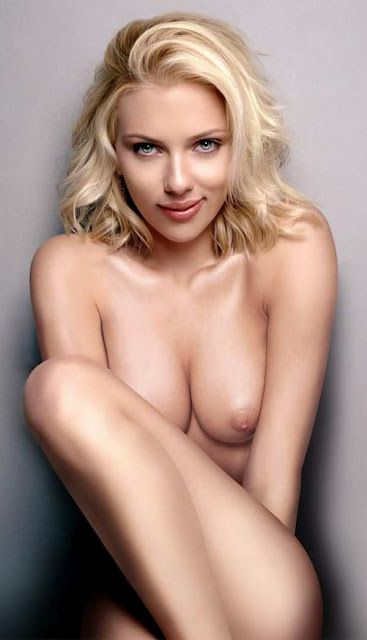 Scarlett Johansson Porno Videos & XXX Filme