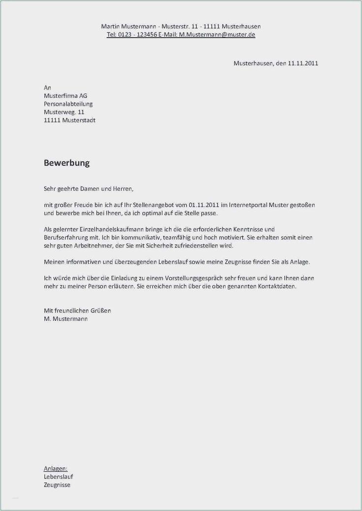 Neu Bewerbung Von Zeitarbeit In Festanstellung Muster Briefprobe Briefformat Briefvorlage Bewerbung Lebenslauf Vorlage Bewerbung Lebenslauf Lebenslauf