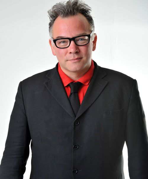Stewart Lee http://www.scotsman.com/books/Interview-Stewart-Lee-comic.6474866.jp