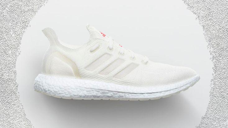 Adidas Futurecraft.Loop Release Date | Sole Collector