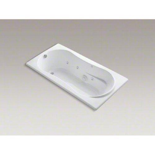 17 best images about bath tubs on pinterest american. Black Bedroom Furniture Sets. Home Design Ideas