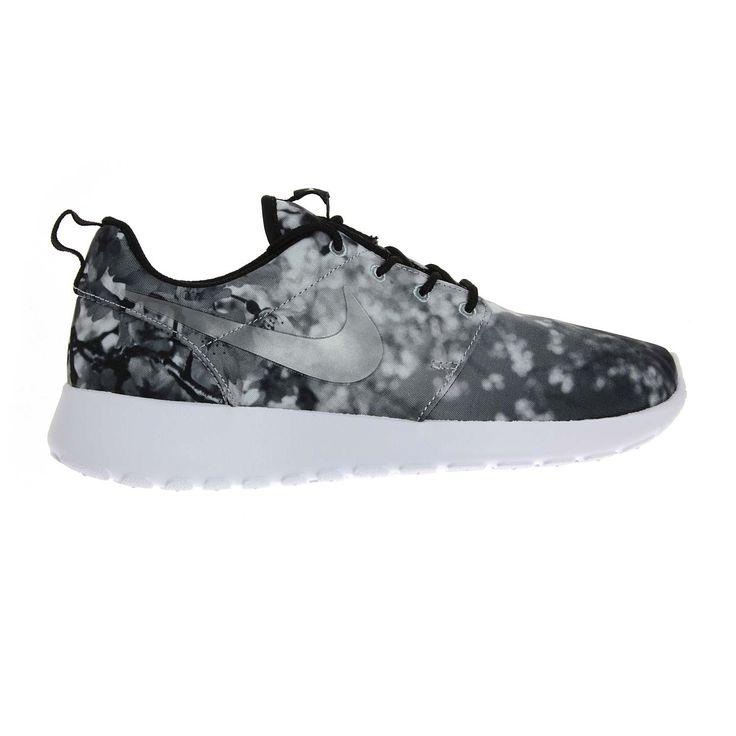 #Nike Roshe One Cherry W TΩΡΑ €46,90  * Για αγορά online κλικ πάνω στην εικονα