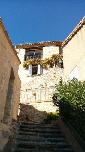 Maison de village 4 pièces 90 m² Peyruis 04