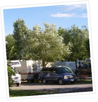 17 Best Images About Koa Campgrounds On Pinterest