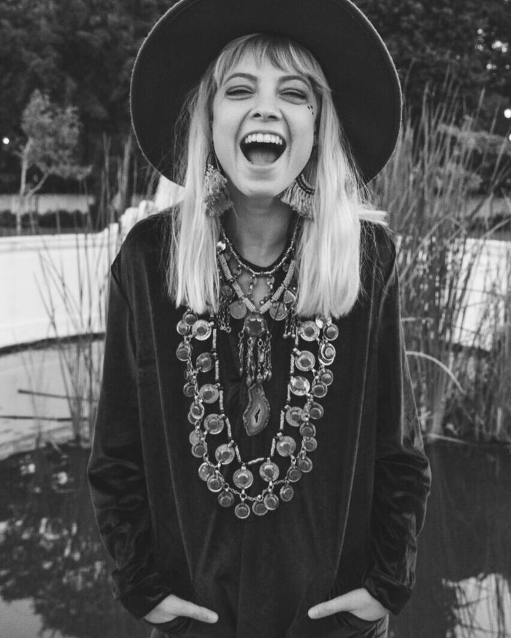 Babette Clothing, Cape Town, South Africa, fashion, lookbook, laughter #happiness #accessories #boho