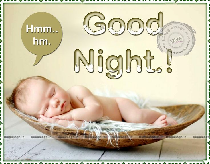 good night  <3~<3~<3