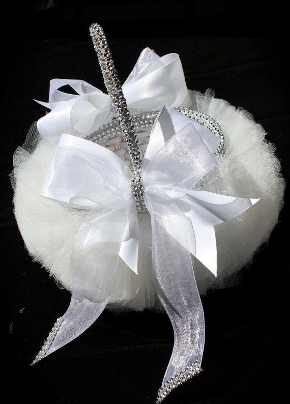 Flower Girl Gift Baskets : Best baby girl gift baskets images on
