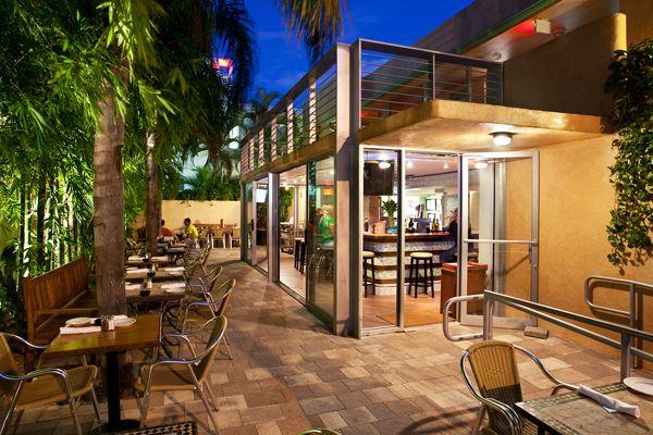 Miami Dating Ideas The Top 10 Dates in Miami