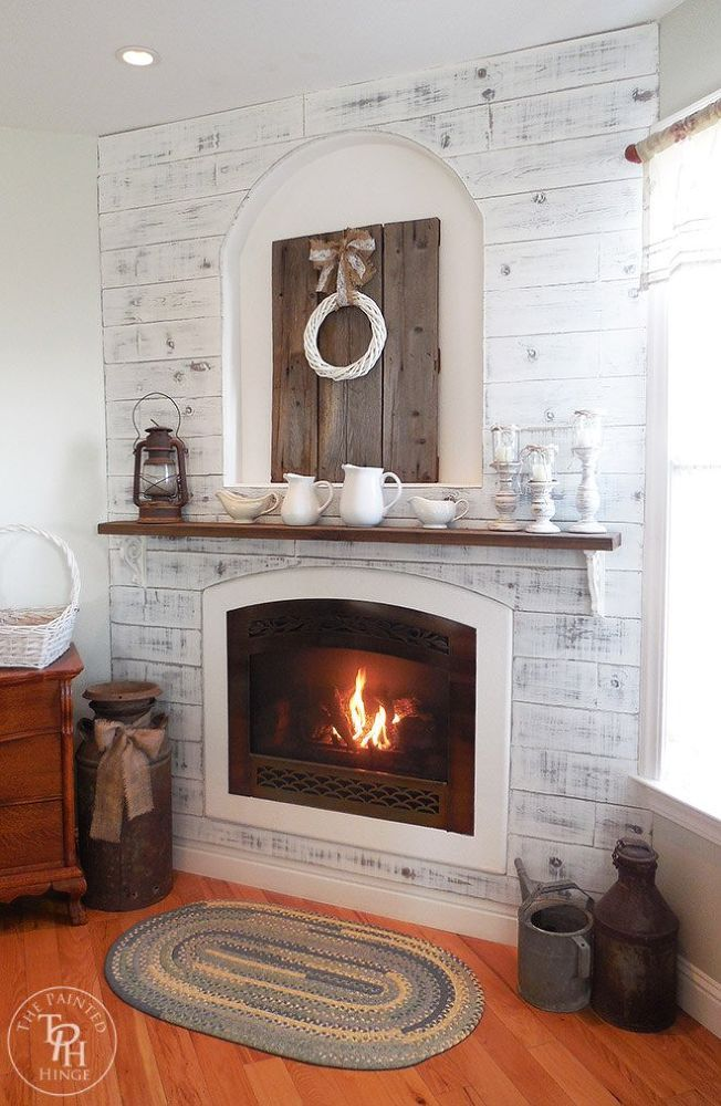 352 best Warm and Toasty images on Pinterest | Fire places ...