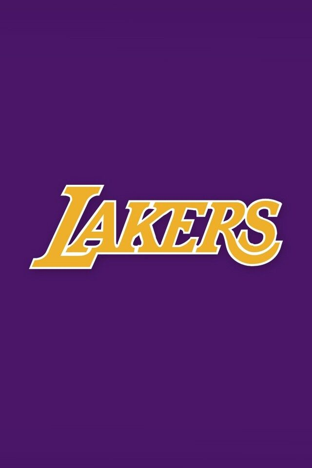 Lakers wallpaper 16x champion los angeles lakers pinterest lakers wallpaper 16x champion los angeles lakers pinterest lakers wallpaper los angeles lakers and champion voltagebd Choice Image