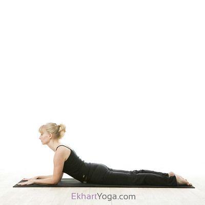 59 best yoga poses sanskrit  english images on pinterest