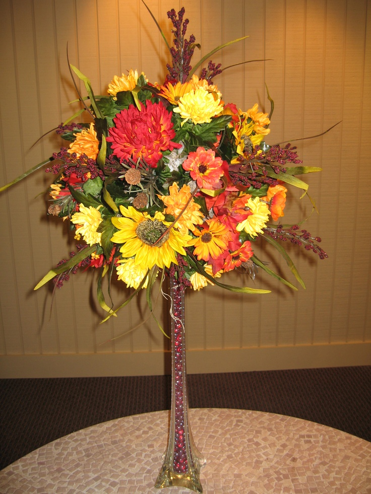 Best images about centerpieces table decor on