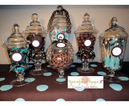 blue and brown baby shower owl baby shower ideas pinterest