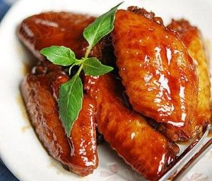 Receitas com frango, frango frito,como fazer frango,porcoes de frango