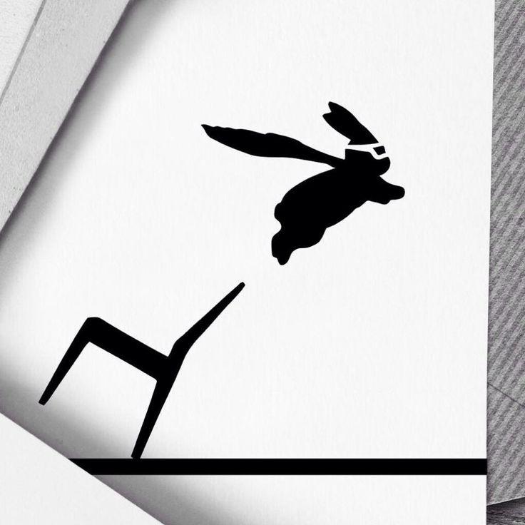 Superhero Rabbit is on his way... #sneakpeek #CDW2014 Happy Easter all!