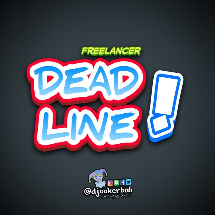 Komik Dead Line Indonesia - Baca comic strip, rage comic, meme comic, web toon, web comic bahasa Indonesia