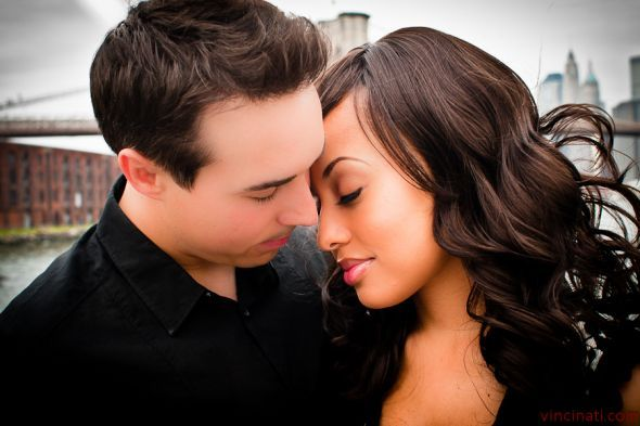 693 Best Swirl Couples Images On Pinterest  Bwwm, Interracial Love And Love-3222