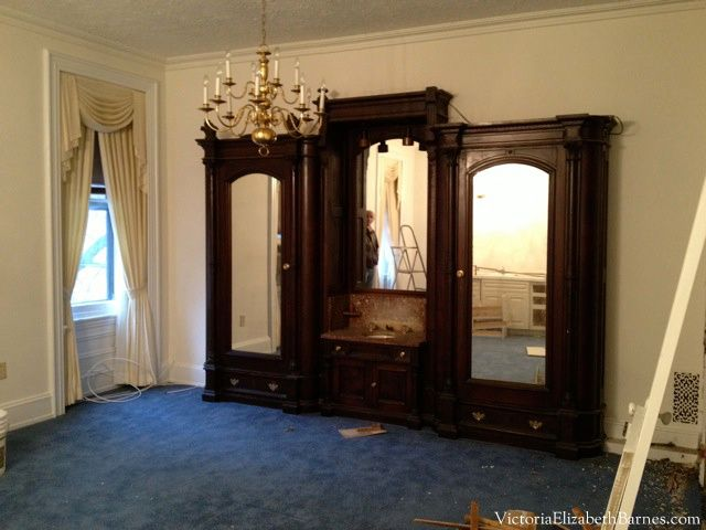 98 Best Images About Furniture Victorian Eastlake On Pinterest