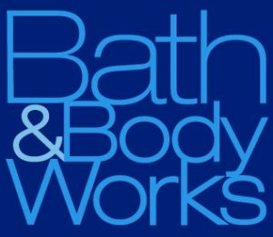 Bath & Body Works Coupons: $10.00 Off $30.00 Purchase or $20.00 Off $50.00 Purchase