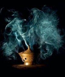 Les atouts du marketing olfactif… | Journal des Grandes Ecoles