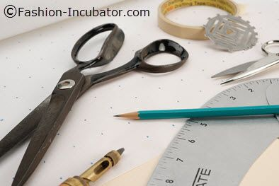 Old school patternmakers: Should you get a CAD system? Or update the one you have?
