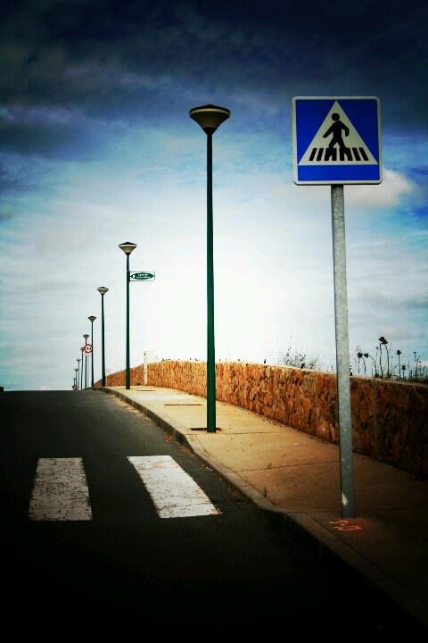 LomoStreet