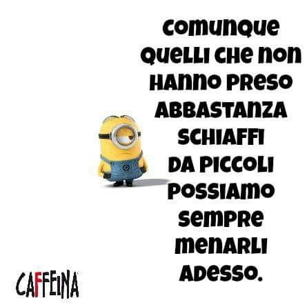 24 best aforismi images on Pinterest Humor, Abstract and Artists - k amp uuml che in u form