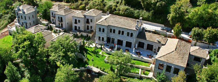 aristi Mountain Resort - 368