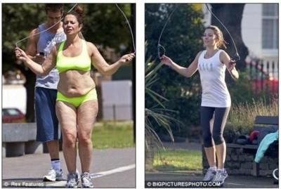 before/after  #fitness #healthy #weightloss #motivation