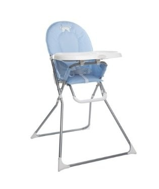 12 Best Baby Highchairs Bouncers And Walkers Images On