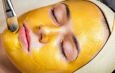 Facial hair is the one of the most common skin problem .we all want to get rid of that peach fuzz from our cheeks, uperlip area,forehead and chin. Medicines,Hormonal imbalance, irregula…