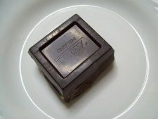 Microonde Come sciogliere il cioccolato
