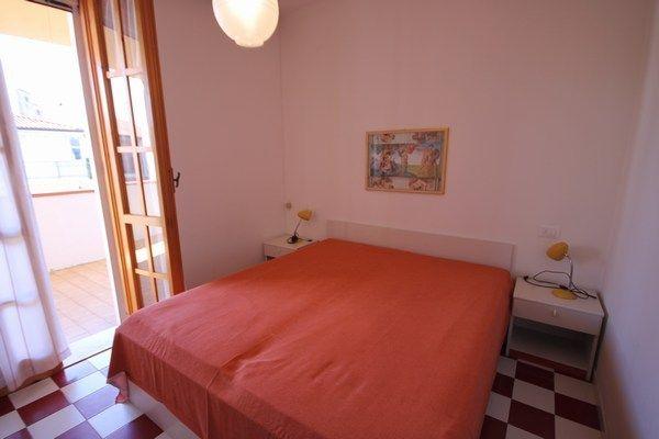 A225: Villetta quadrilocale a Lido delle Nazioni | Four-room flat in Lido delle nazioni | Vear Hausing www.vear.it