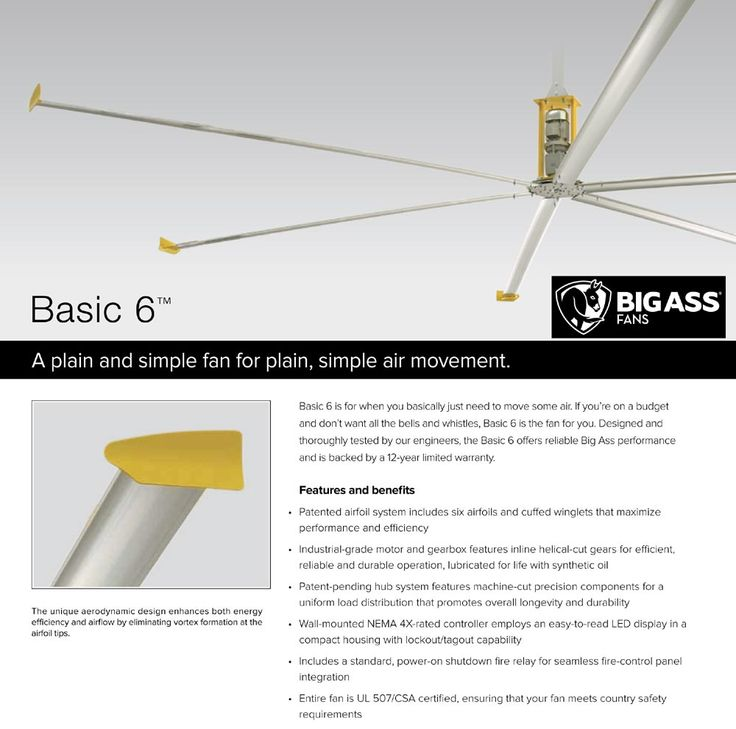 Landscape Lighting Wire Size Part - 38: Dallas Landscape Lighting Installs Big Ass Fans Brand Outdoor Industrial  Size/strength Fans. These