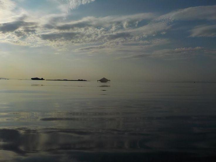 Fun at #sea #Summer2015 #turbo #turboshouse #zaquelinesouras #zsouras