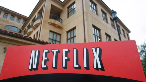 Netflix raising prices for new subscribers in Canada, US - http://www.newswinnipeg.net/netflix-raising-prices-for-new-subscribers-in-canada-us/