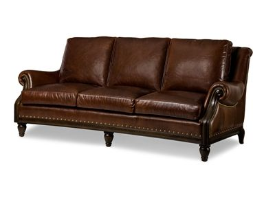 Shop for Hancock and Moore Yellowstone Sofa, 5544, and other Living Room Sofas at Stacy Furniture in Grapevine, Allen, Plano, TX. The dimensions we display are approximate.