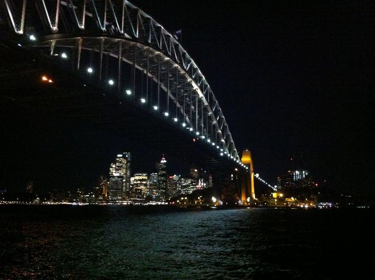 #BatecTeam Australia: the furthest our Batec handbikes and Batec International Team have travelled