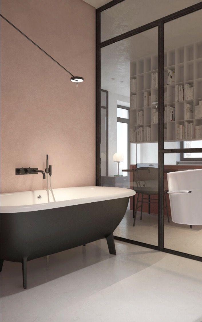 les 20 meilleures id es de la cat gorie salle de bain originale sur pinterest chambre. Black Bedroom Furniture Sets. Home Design Ideas