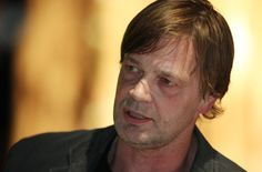 The Mythical 'Debunking' of Andrew Wakefield